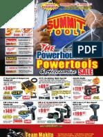 Summit 09Month Flyer PDF