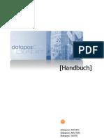 H_buch_datapos