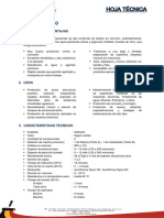 HT Auropoxi 850 Rev.02.pdf