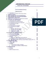 Ingles-Aeronautico-pdf.pdf
