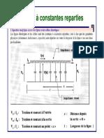 modelisation RE 2.pdf