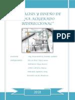 concreto-armado-1-informe (1)