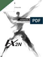 FX 2N