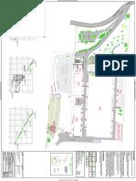 Projeto Bosch Pronto Situação (2) (1)
