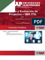 Semana 12 - Mejora Continua del Servicio.pdf