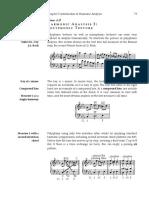 01-05-08-HarmonicAnalysis2PolyphonicTexture.pdf