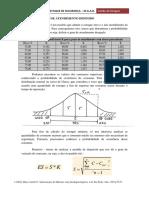 Atividade_MÉTODO DO GRAU DE ATENDIMENTO DEFINIDO.pdf