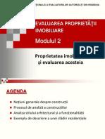 Cap 5 Analiza Construcţiilor_sept 2014