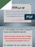 ATOS 4