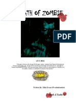 wrath-of-zombie-survival-horror-rpg-v3.pdf