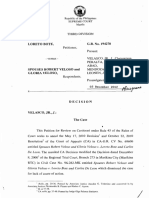 case theory sc.pdf