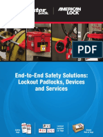 7000 0193 Safety Product Catalog