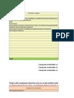 Calculator Consum Estimat Clienti-noi Var Office2007-2010