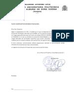 Ficha Inscripci%F3n Jornadas