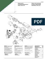 D667.pdf