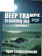 67553-the-deep-trance-manual.pdf