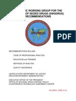 SWGDRUG Recommendations 4ª edição.pdf