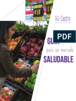 Guia Mercado Saludable Aili Castro Nutri