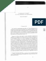 JL - La Defensa del Culpable.pdf