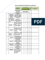 PLAN DE SEGUIMIENTO ESQUEMA DE PRODUCTO- RUBRICA CÁTEDRA SIPÁN (1).docx