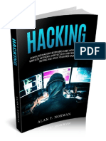 Computer Hacking Beginners Guide.pdf