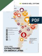 factsheet-extractivismo-en-america-latina.pdf