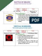 3._event_details__6_.pdf
