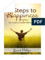 Brent 7Steps to Happiness