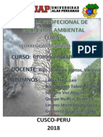 Eco Region Es