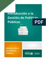 1 _Introducción a la Gestión de Políticas Públicas.pdf