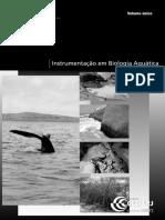 46103.pdf