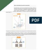 RECOMENDACIONES PARA EL REFUERZO EN ZAPATAS AISLADAS.docx