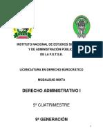 Instituto Nacional de Estudios Sindicales