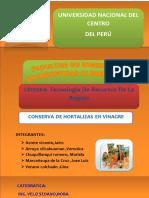 Informederecursosfinal 141222114235 Conversion Gate01