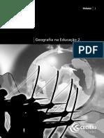 46559.pdf