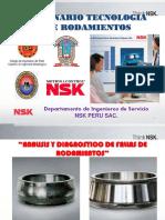 4  FAILURE BRGS ABR2013 CIP AQP.pdf