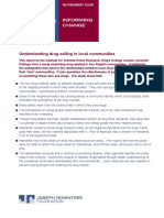 Drug trafficking and the community (2).pdf