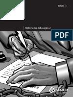 46561.pdf
