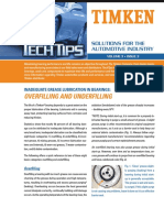 TechTips_Vol3_Iss3_Inadequate Lube Pt 1 of 3.pdf