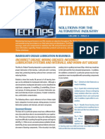 TechTips_Vol3_Iss4_Inadequate Lube Pt 2 of 3.pdf