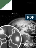 Física 3 A - Vol.1.pdf