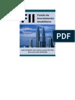 fii-fundo-de-investimento-imobiliario-tetzner-edic3a7c3a3o-degustac3a7c3a3o-tetzner-wordpress.pdf