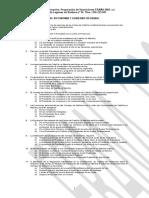 Test Nº1. Estatuto de Autonomía y Gobierno Regional - Copia - Copia