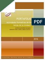 330850941-Portafolio-II-Unidadd-1-1.docx