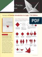 Instructions Origami Crane