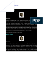 amuletos runas