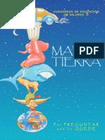 cuentodelamadretierra-100418125854-phpapp01
