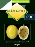 Maracuja-500perguntas500respostas-ebook-pdf.pdf