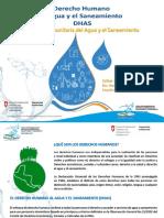 06 Gestion Comunitaria Del Agua y El Saneamiento 1