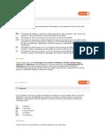 FUNDAMENTOS DE SISTEMAS DE INFORMAÇÃO - simulado - aula6.pdf